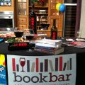 book bar denver 3