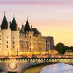 Guide route des vins en France