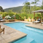 Bernardus Lodge - Carmel Valley