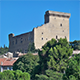 chateau-chateauneuf-vallee-rhone