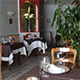 restaurant-lepicurien