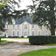 visite-chateau-doree