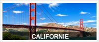 pays-californie