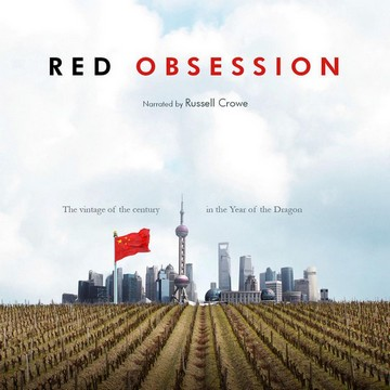 film red obsession
