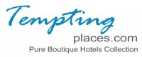 Logo-Tempting-Places1
