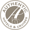 AuthenticHotels&Cruises