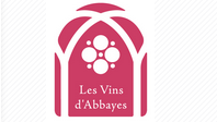 Vins d'abbayes