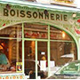 Fish-la-Boissonerie-restaurant-Paris