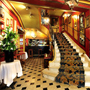 Le_Procope_Paris