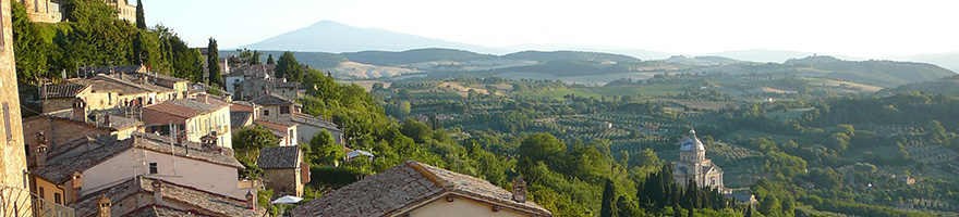 route-vins-sienne-arezzo