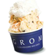 boutique-grom-sienne