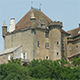 chateau-frontenay-visite-jura