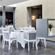 hostellerie-saint-germain-restaurant-jura