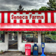 restaurant-seneca-farms
